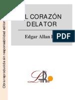 El corazón delator.pdf