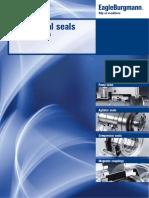 EagleBurgmann DMS MSE E3 PDF Catalog Mechanical Seals- Magnetic Couplings 04.05.2017
