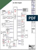 dell-15-3000-series-fx3mc-hsw405070133021a00dell3446-haswellbak.pdf.pdf