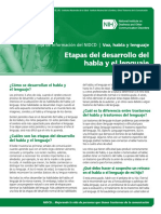 NIDCD-Speech-Lang-Development-Spanish_0.pdf
