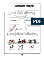 adjetivo-130623185848-phpapp02 (1)