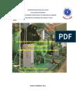 CALDERAS PIROTUBULARES.pdf