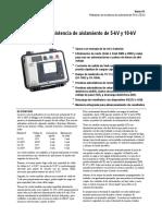 S1Series_DS_es_V01.pdf