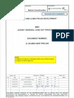 D-100-MBH-WHP-PRS-029-D.pdf