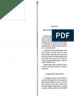 GENARO CARRIO Derecho y Lenguaje, Desacuerdos Entre Juristas Texto 5