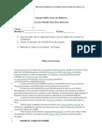 guia macroeconomia.doc