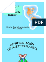 PPT 4 HISTORIA UNIDAD 1.pdf