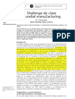 WORD+Challenge+to+World-Class+Manufacturing.en.es TRADUCIDO.pdf