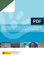 Estrategia_Medio_Ambiente.pdf