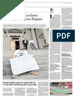 5Waldo Rios.pdf