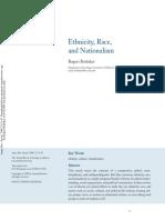 Ethnicity_Race_Nationalism_ARS.pdf