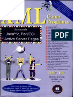 livro - xml como programar.pdf