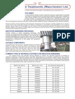IHT Process Design Sheet RGB