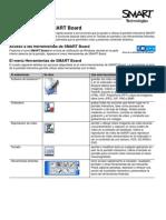 US Letter Smart Board Tools ES EM