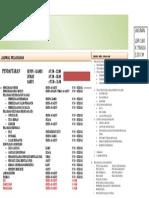 jadwal pelayanan kesehatan dan jenis pelayanan.docx
