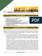 12 239 Sobre historia de ayer y de hoy.pdf