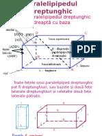 0_paralelipipedul_dreptunghic.pptx