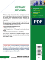 Animer_un_groupe.pdf