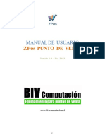MANUAL DE USUARIO ZPOS.pdf