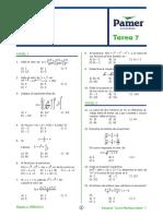 3. Algebra_tarea_7_repaso 1