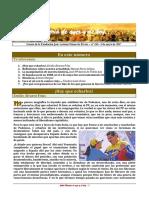 Sobre Historia de Ayer y de Hoy.Madrid,Gaceta de la Fundación José Antonio Primo de Rivera – nº 245– 5 de mayo de 2017