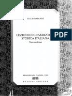 160786544-Lezioni-di-grammatica-storica-italiana-Luca-Serianni.pdf