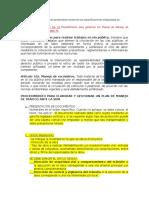 Resumen PMT