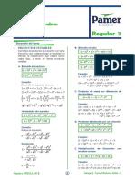 3. Algebra_2_Productos Notables.
