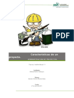 Miranda_salas_s1_ti1 Caracteristicas de Un Proyecto.docx