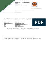 Enquirycumofferrbrm17w010.PDF