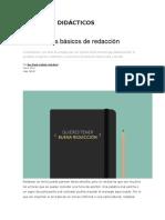 RECURSOS_DIDACTICOS_proyecto_de_ortografia...._1-1