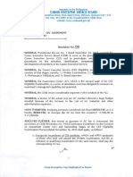 Resolution 931 Revised Policy on Assessment Center.pdf