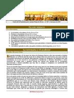 Sobre Historia de Ayer y de Hoy.Madrid, Gaceta de la Fundación José Antonio Primo de Rivera – nº 249– 23 de mayo de 2017