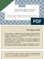 GENOTIPADO FETAL RHD Luego de Trasplante de (1)