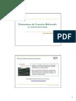 Clase 01 - El Acero Estructural.pdf
