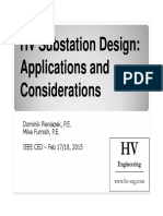 5-HV-Substation-Design-Feb-17-18.pdf
