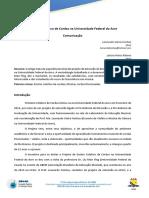 experiência com o ensino coletivo na UFAC.pdf