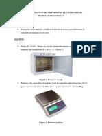 Ensayos_de_laboratorio_para_clasificacio.pdf