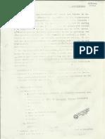 AISLAMIENTO E IDENTIFICACION DE RHIZOBIUM.pdf
