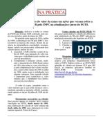 pratica da planilha.pdf