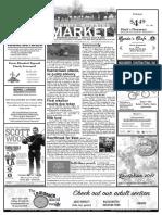 Merritt Morning Market 3008 - May 24