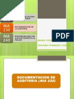 Exposicion Nia.230