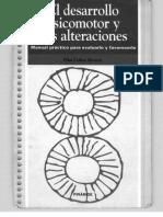 EL DEASARROLLO PSICOMOTOR Y SUS ALTERACIONES (1).pdf