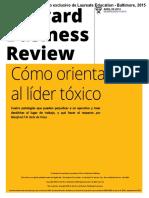 Cómo-orientar-al-líder-tóxico-material-para-la-EV1-1.pdf