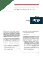 Eficiencia y Malestar Social RENTERIA_MARZO2015-2