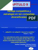 Diapositivas 09