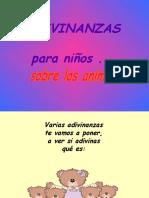 Powerpoint Adivinanzasparanios 100217112303 Phpapp02