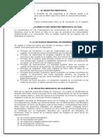 EL REGIDTRO MERCANTIL.docx