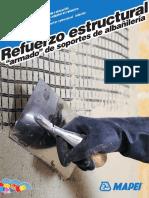 Refuerzo_Estructural_FRG.pdf