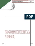 POO1.docx